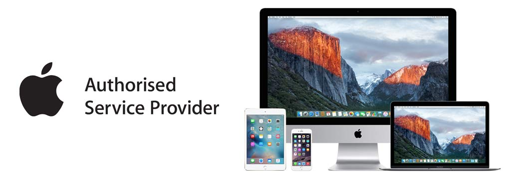 Apple, iPhone, iPad, Mac Warranty Repair Melbourne  Beyond the Box