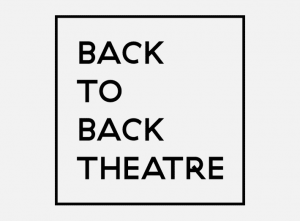 Back to Back Theatre